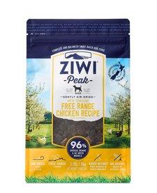 Ziwi Peak Chicken 2.2 lb