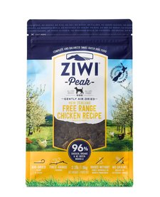 Ziwi Peak Dog Chicken 2.2 lb
