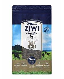 ZiwiPeak Beef 2.2 lb