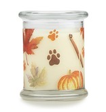 Pet House Candle Pet House Pumpkin Spice Candle