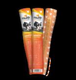 Nulo Nulo Freestyle Protein Sticks Chicken 16 ct