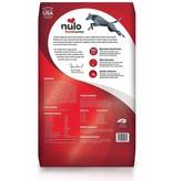 Nulo Nulo Frontrunner Beef/Lamb 11 lb