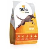 Nulo Nulo Frontrunner Chicken/Turkey 3 lb