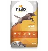Nulo Nulo Frontrunner Chicken/Turkey 11 lb