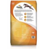 Nulo Nulo Frontrunner Chicken/Turkey 23 lb