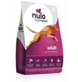 Nulo Nulo Frontrunner Pork/Beef 3 lb