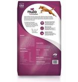 Nulo Nulo Frontrunner Pork/Beef 11 lb