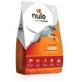 Nulo Nulo Frontrunner Turkey/Trout 3 lb