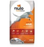 Nulo Nulo Frontrunner Turkey/Trout 11 lb