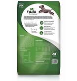 Nulo Nulo Frontrunner Puppy 3 lb