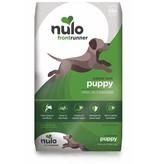 Nulo Nulo Frontrunner Puppy 23 lb
