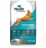 Nulo Nulo Frontrunner Small Breed 11 lb