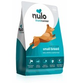 Nulo Nulo Frontrunner Small Breed 3 lb