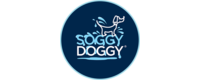 Soggy Doggy
