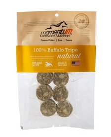 Momentum FD Buffalo Tripe 1 oz