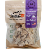 Momentum Carnivore Momentum Chicken Breast 4 oz