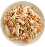 Aujou (Rawz) Aujou Dog Chicken Breast & Duck 2.46 oz