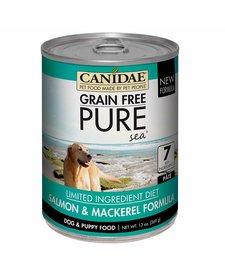 Canidae Pure Sea Dog 13oz
