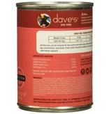 Dave's Dave's Dog Luscious Lamb Stew 13.2 oz