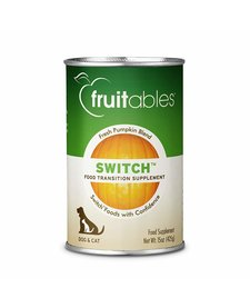Fruitables Switch 15 oz