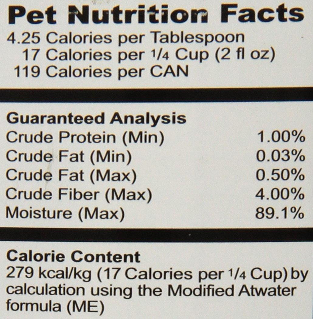 Fruitables Fruitables Pumpkin Oatmeal 15 oz