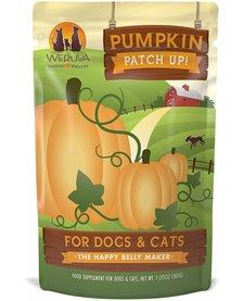 Weruva Pumpkin Patch Up 1.05 oz