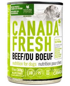 """Canada Fresh """"Beef"""" 13 oz"""