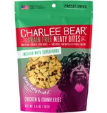 Charlee Bear Charlee Bear MB Chicken & Cran 2.5 oz