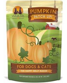Weruva Pumpkin Patch Up 2.8 oz