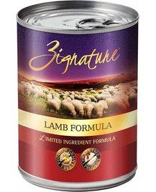 Zignature Lamb 13oz