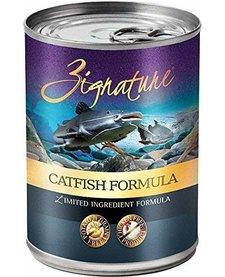 Zignature Catfish 13oz