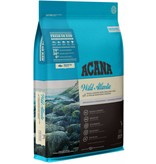 Acana (Champion) Acana Wild Atlantic 13lb