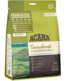 Acana Grasslands 12 oz