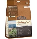 Acana (Champion) Acana Appalachian Ranch 12 oz