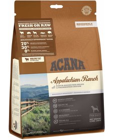 Acana Appalachian Ranch 12 oz