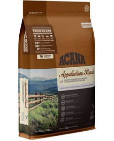 Acana Appalachian Ranch 13 lb