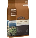 Acana (Champion) Acana Appalachian Ranch 25lb