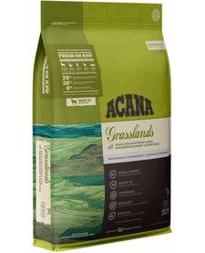 Acana Grasslands 13 lb