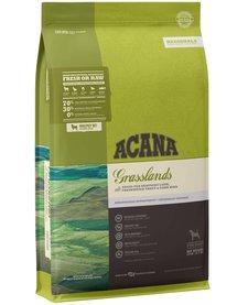 Acana Grasslands 25lb