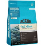 Acana (Champion) Acana Wild Atlantic 4.5lb