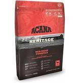 Acana (Champion) Acana Heritage Meats 13lb