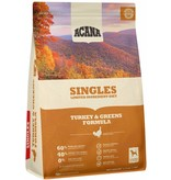 Acana (Champion) Acana Turkey & Pumpkin 4.5 lb