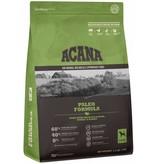 Acana (Champion) Acana Heritage Paleo 4.5 lb