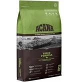 Acana (Champion) Acana Heritage Paleo 13 lb