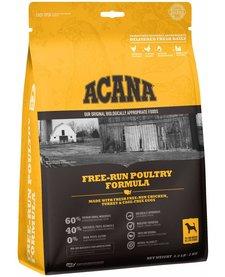 Acana Free-Run Poultry 12oz