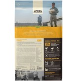 Acana (Champion) Acana Free-Run Poultry 25lb