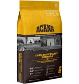 Acana (Champion) Acana Free-Run Poultry 13lb