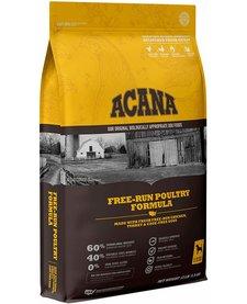 Acana Free-Run Poultry 13lb
