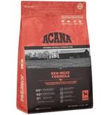 Acana (Champion) Acana Heritage Meats 4.5lb