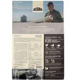 Acana (Champion) Acana Heritage Light & Fit 4.5 lb